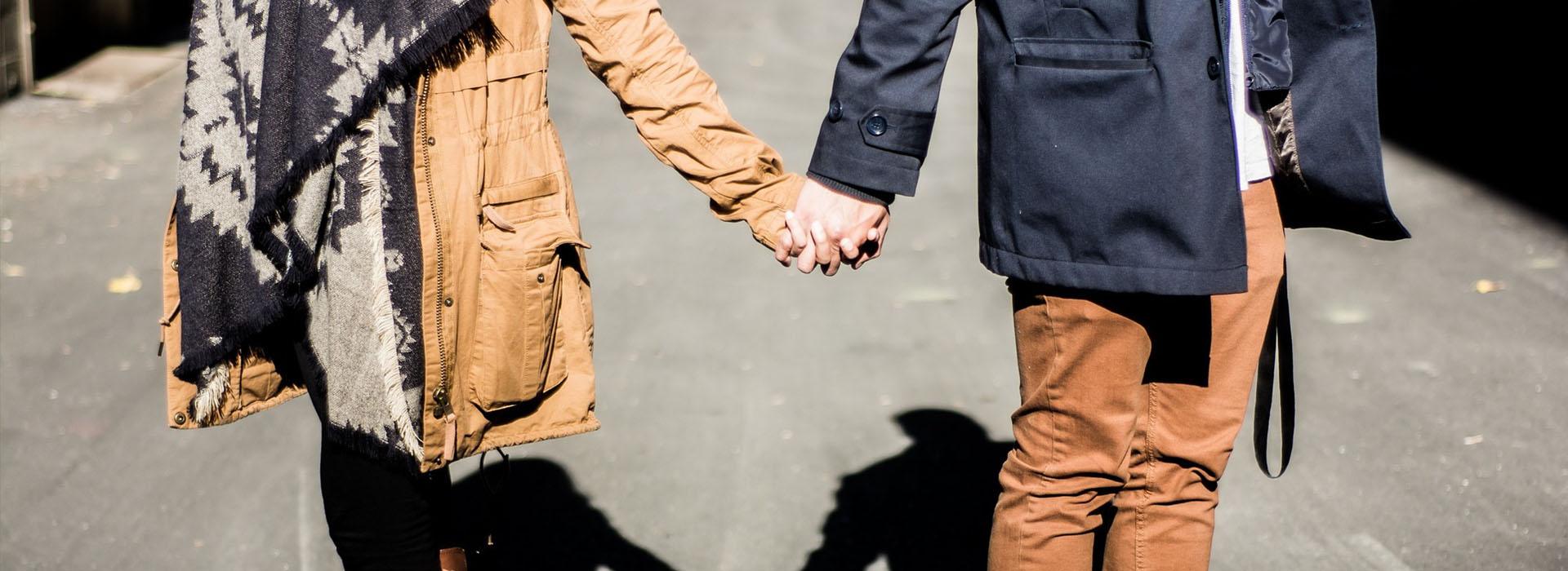 couple_af3
