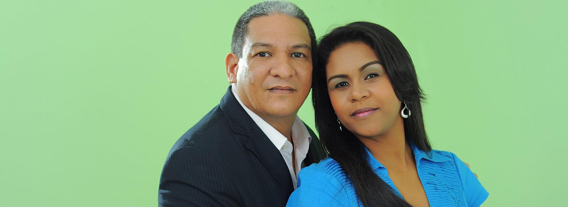 couple_la1